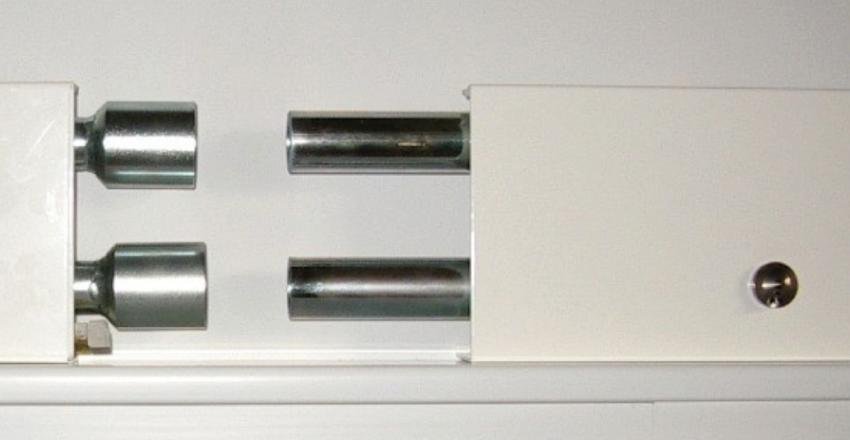 sample74